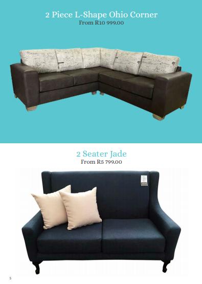 Switchon My Media | Portfolio: Catalogue / Catalog Designs