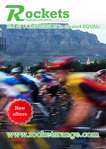 Switchon My Media | Portfolio: Pamphlet / Flyer Designs