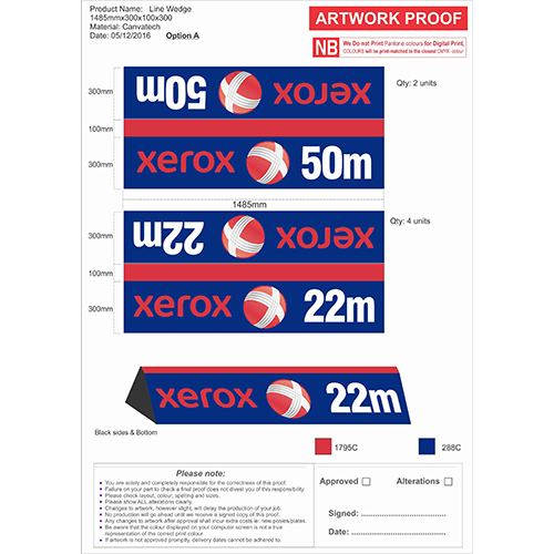 Switchon My Media   Portfolio: Product + Merchandise Design