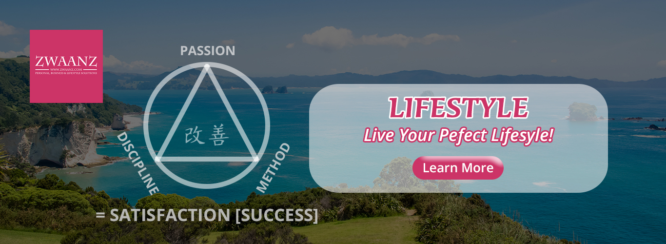 Switchon My Media   Portfolio: Website Banner Design