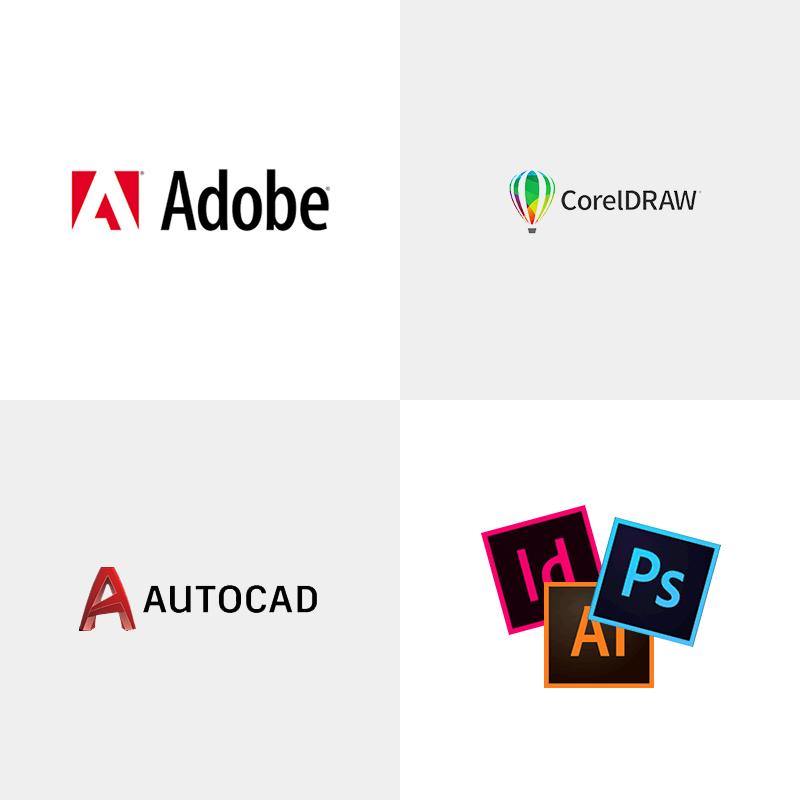 Switchon My Media | Portfolio: Graphic Design