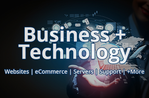 Switchon My Media   Services: Business + Technology