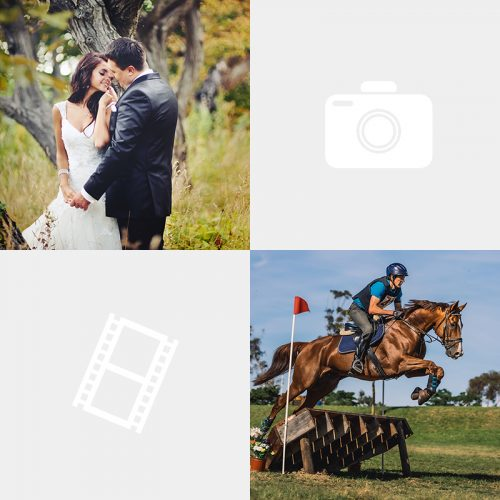 Switchon My Media   Professional Photography (@Hourly Rate)