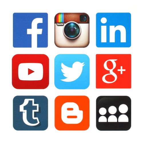 Switchon My Media   Social Media Marketing (SMM) / Social Media Optimization (SMO) / Social Media Management