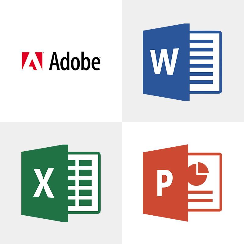 Switchon My Media | Portfolio: Documentation Design + Technical Writing