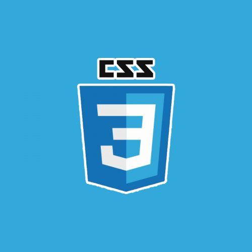 Switchon My Media   Website Dev Technologies: Cascading Style Sheets (CSS) - Coding / Development / File Creation / Editor