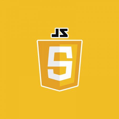 Switchon My Media   Website Dev Technologies: JavaScript (JS) Development - Coding / Development / File Creation / Editor
