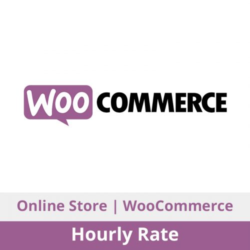 Switchon My Media | WooCommerce eCommerce / Online Store Design + Development (@Hourly Rate) - WordPress (WP) Plugin / Extension